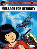 Yoko Tsuno - Message for Eternity