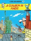 Lucky Luke Vol. 71