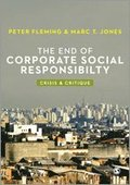 The End of Corporate Social Responsibility