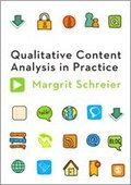 Qualitative Content Analysis in Practice