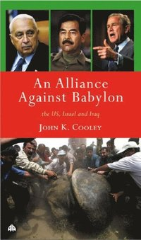 Alliance Against Babylon