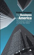 Business of America