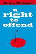 Right to Offend