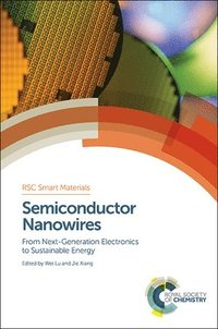 Semiconductor Nanowires