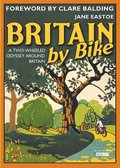 Britain by Bike