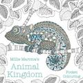 Millie Marottas Animal Kingdom Pocket Ed