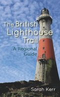 The British Lighthouse Trail