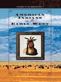 The Encyclopedia of North American Indian Wars, 1607-1890 [3 volumes]