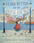 Clara Button &; the Magical Hat Day
