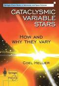 Cataclysmic Variable Stars - How and Why they Vary
