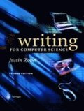 Writing for Computer Science 2nd Edition
