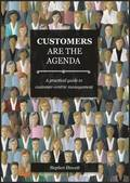 Customers Are The Agenda