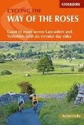 Cycling the Way of the Roses