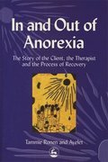 In and Out of Anorexia