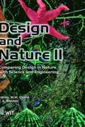 Design and Nature II