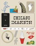 The Chicago Imagists