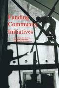 Funding Community Initiatives
