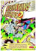 Lightning Reads: Bk.2