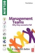 Management Teams 3rd Edition