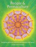 People &; Permaculture Design