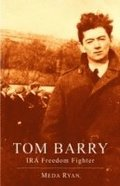Tom Barry