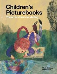 Children's Picturebooks