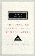 Decline and Fall of the Roman Empire: The Eastern Empire: Vols 4-6
