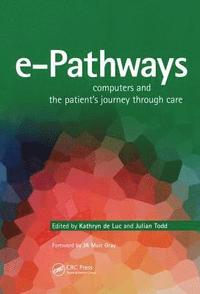 e-Pathways