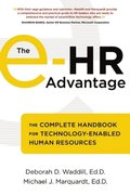 e-HR Advantage