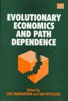 Evolutionary Economics and Path Dependence
