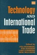 Technology and International Trade