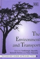 The Environment and Transport