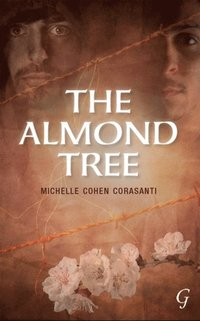 Almond Tree, The