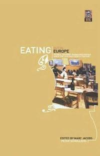 Eating Out in Europe