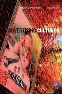 Advertising Cultures