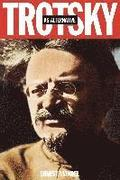 Trotsky as an Alternative