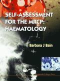 Self-assessment For The Mrcp: Haematology
