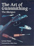 Art of Gunsmithing