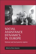 Social assistance dynamics in Europe