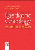 Paediatric Oncology