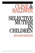 Selective Mutism in Children