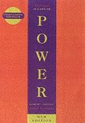 Concise 48 Laws of Power 2nd Edition