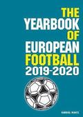 The Yearbook of European Football 2019-2020