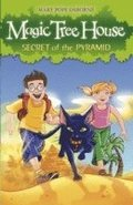 Magic Tree House 3: Secret of the Pyramid