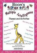 Blooms Multiple Intelligences
