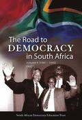 The road to democracy (1980-1990)