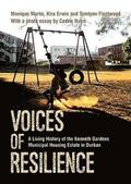 Voices of resilience