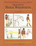 Practical Horse Whispering: Threshold Picture Guide #47