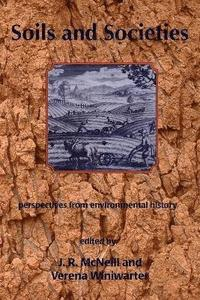 Soils and Societies