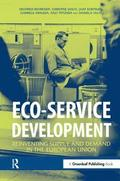 Eco-service Development